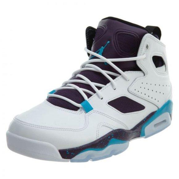 Jordan Shoes | Nike Air 91 Flight Club | Poshmark